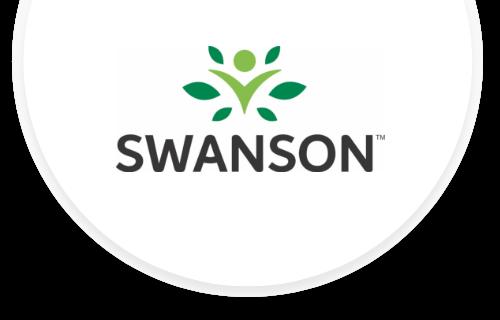 Swanson Health Asia Pacific